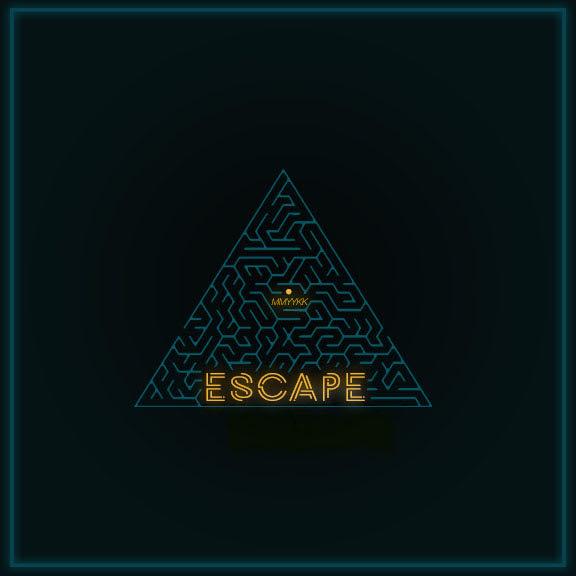MMYYKK Escape.jpg