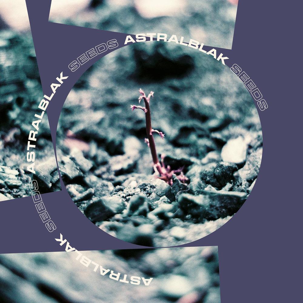 ASTRALBLAK_Seeds3000-01.jpg