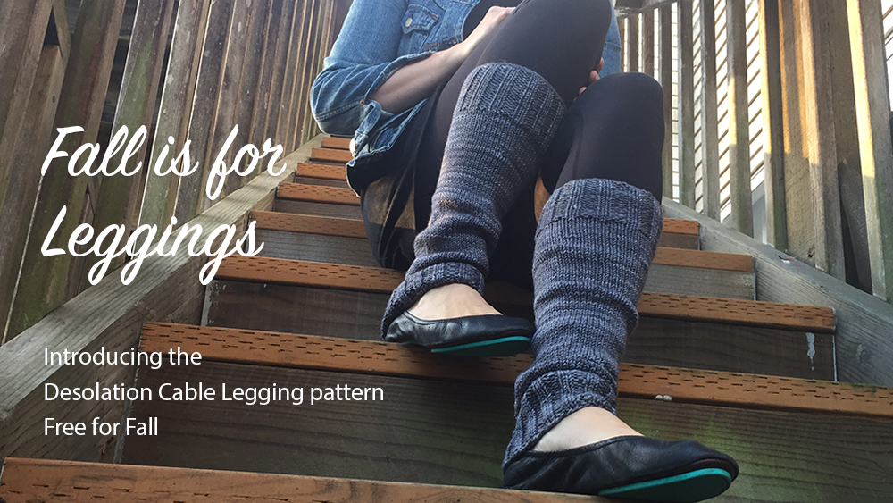 fall-legging-promo.png