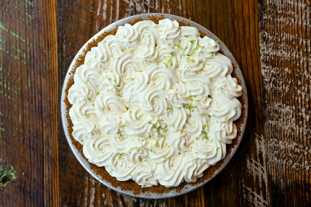 Key Lime Pie (credits Randy Schmidt).png