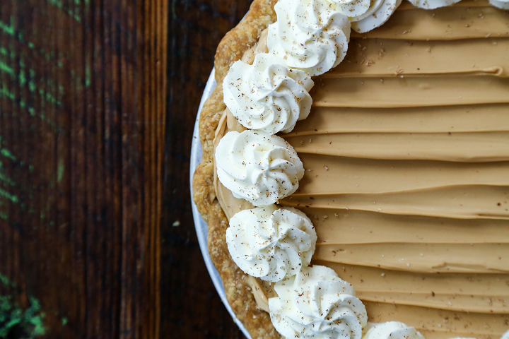 Pumpkin + Roasted White Chocolate Pie (credits Randy Schmidt) (1).png