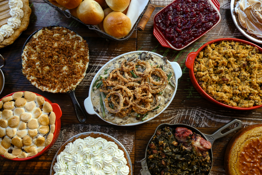Thanksgiving Group Photos (credits Randy Schmidt).png