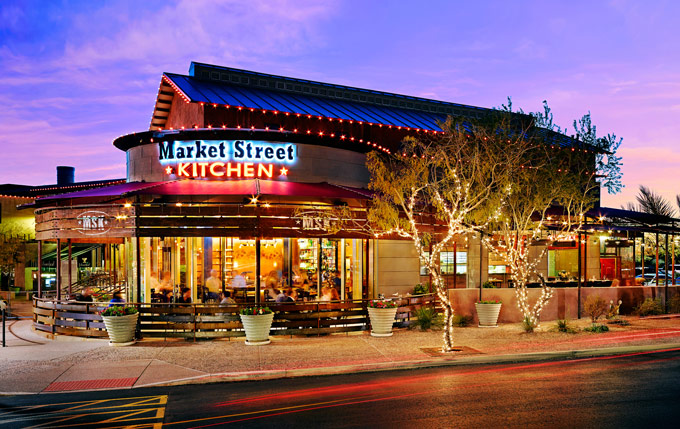 marketstreet1.jpg