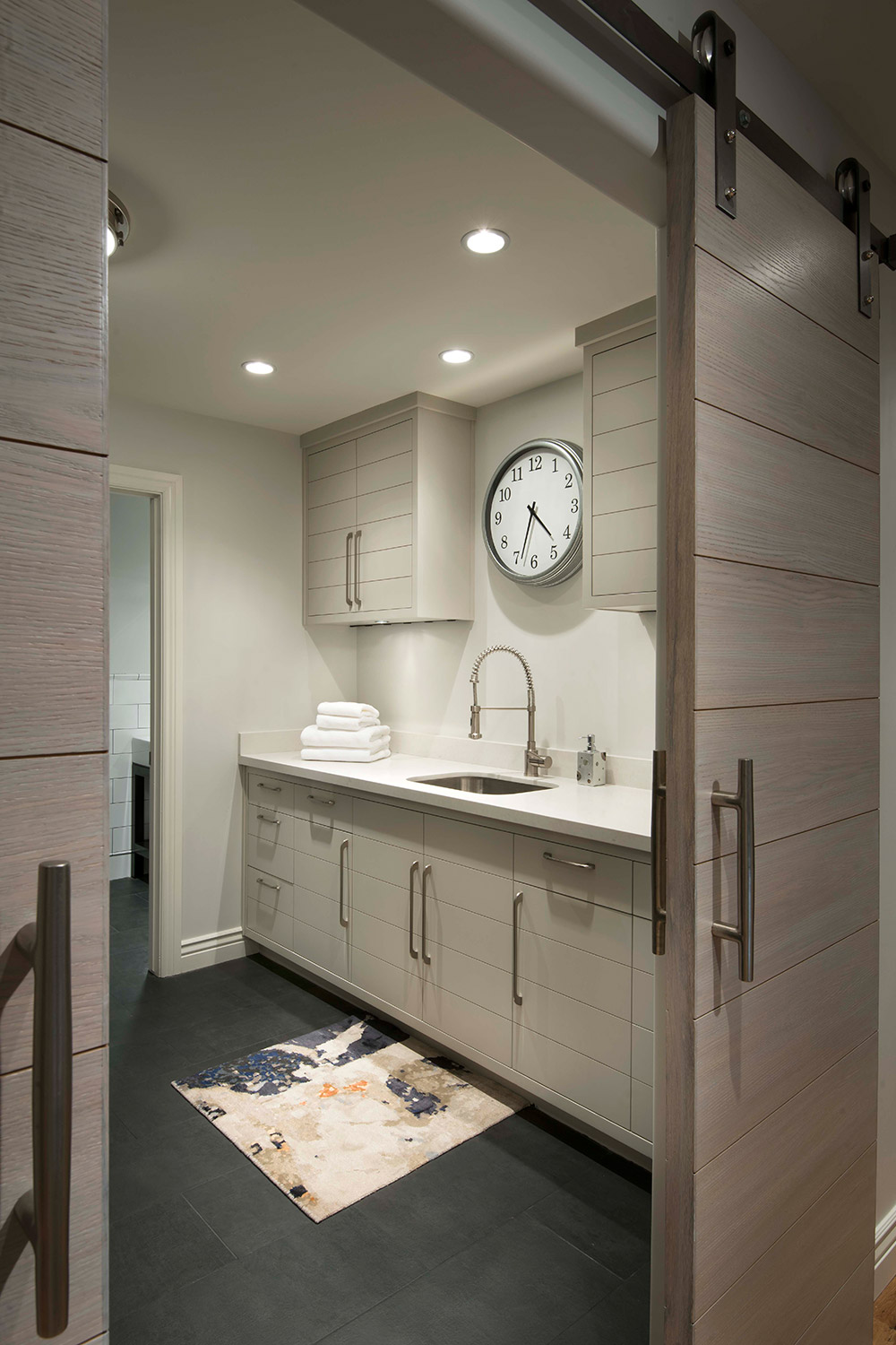 arizona-arcadia-camelback-designer-laundry-room-ideas-home-builders-217-15-10.jpg