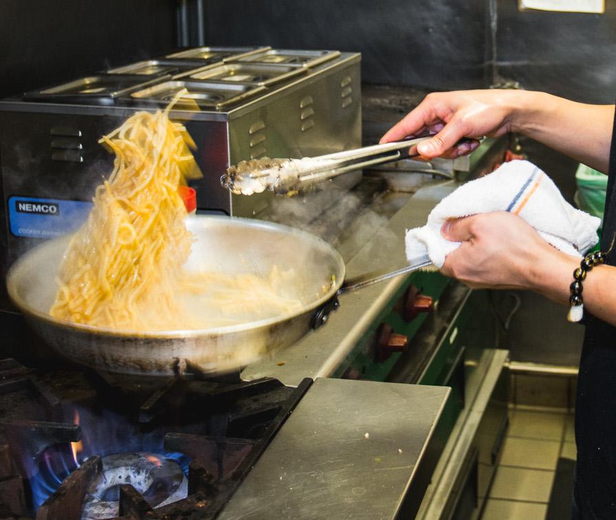 Mekong Kitchen-14 copy.jpg