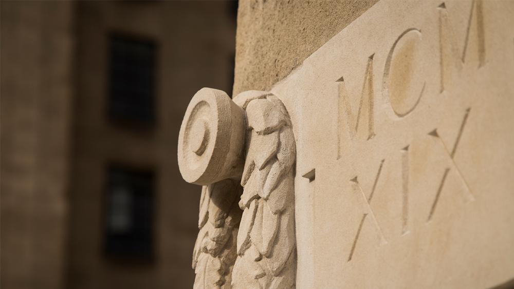 Cenotaph-1280.jpg