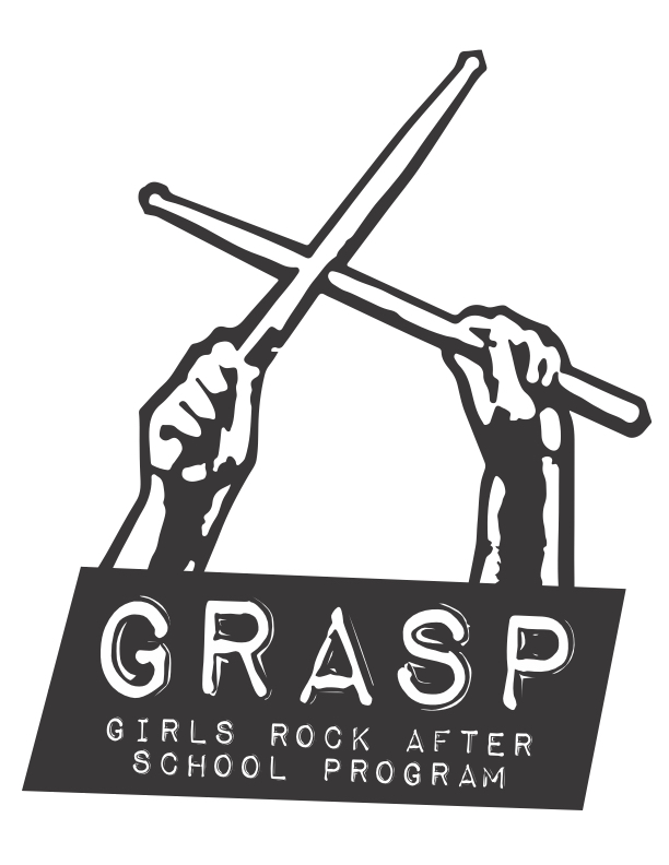GRASP.jpg