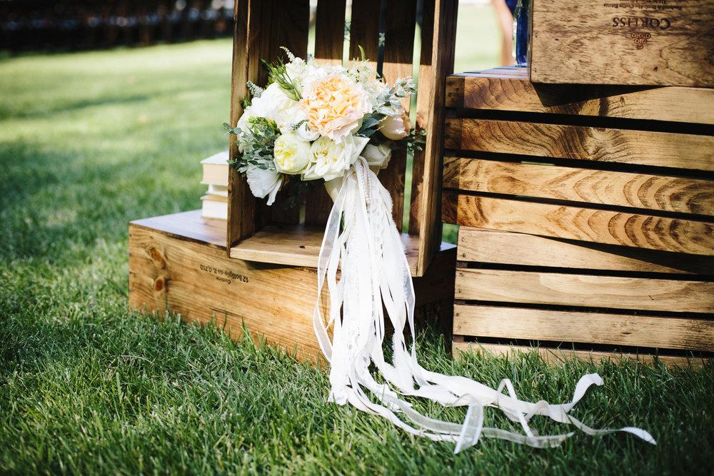 Friend Wedding-GALLERY-0476.jpg