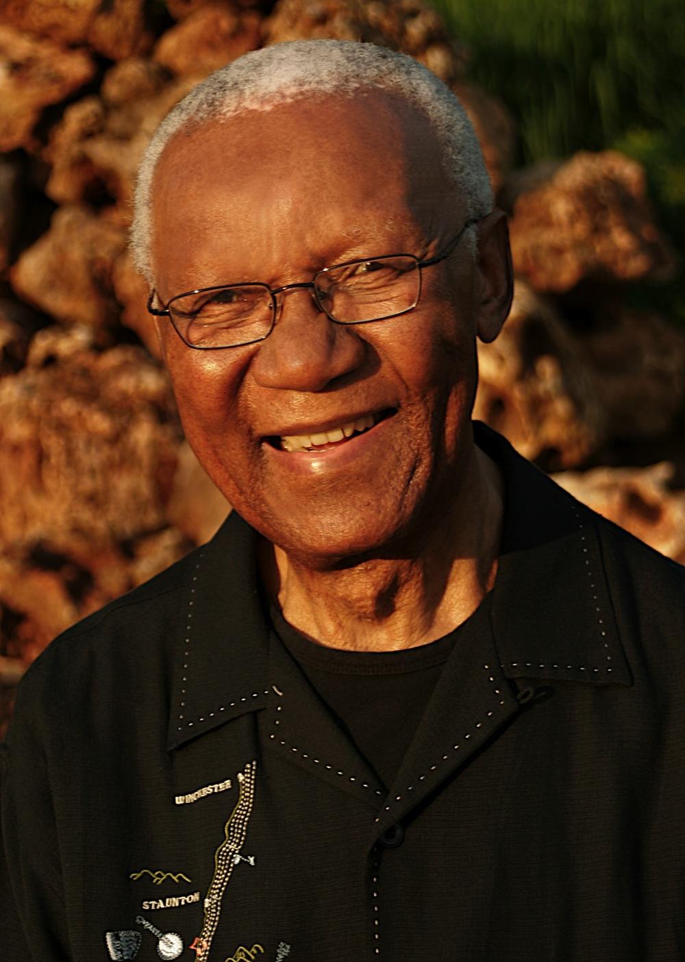 Daniel P. Kunene