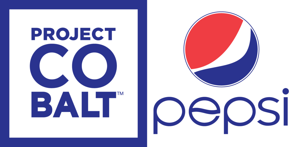Pepsi Logo Wallpapers - Wallpaper Cave
