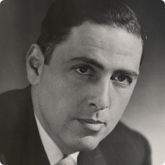 Author Herman Wouk