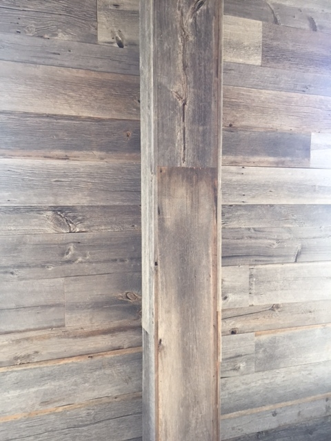 barn board with dining barns built handcrafted table sale wood room plan reclaimed for from