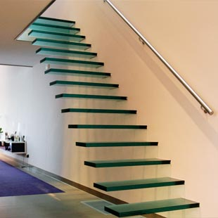 Stairhaus Inc.   Custom Stair Design and Construction ...