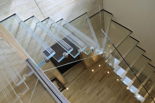 modern-staircase2.jpg