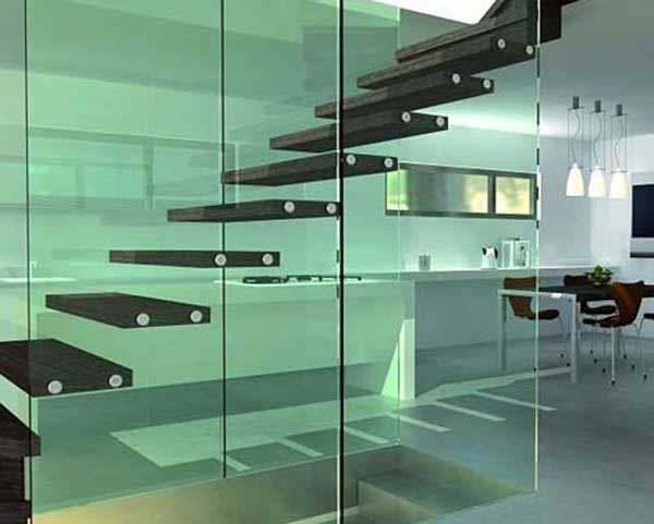 siller-wood-and-glass-staircases-mistral-3.jpg