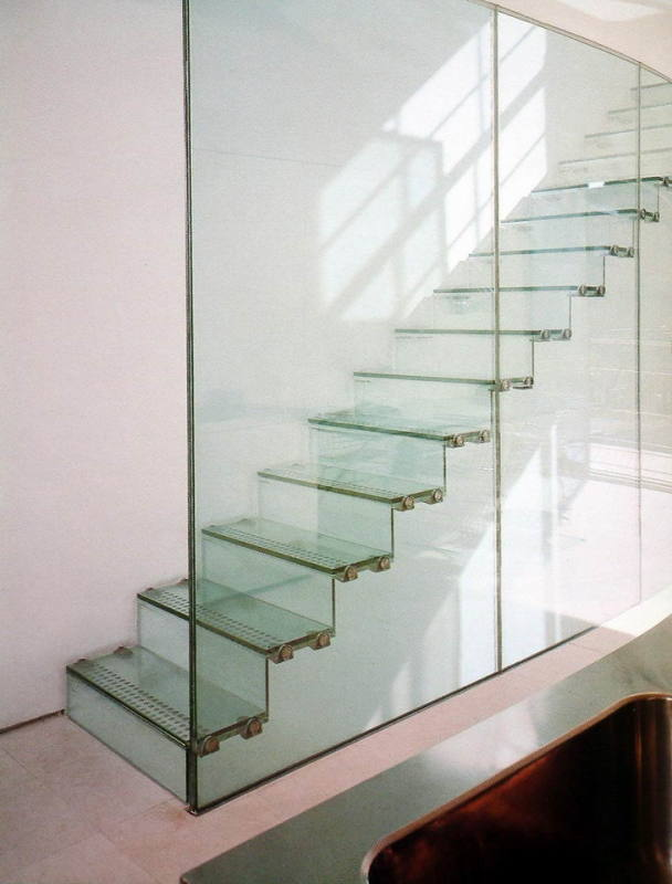 Toughened_Glass_Stairs_634591748014995042_1.jpg