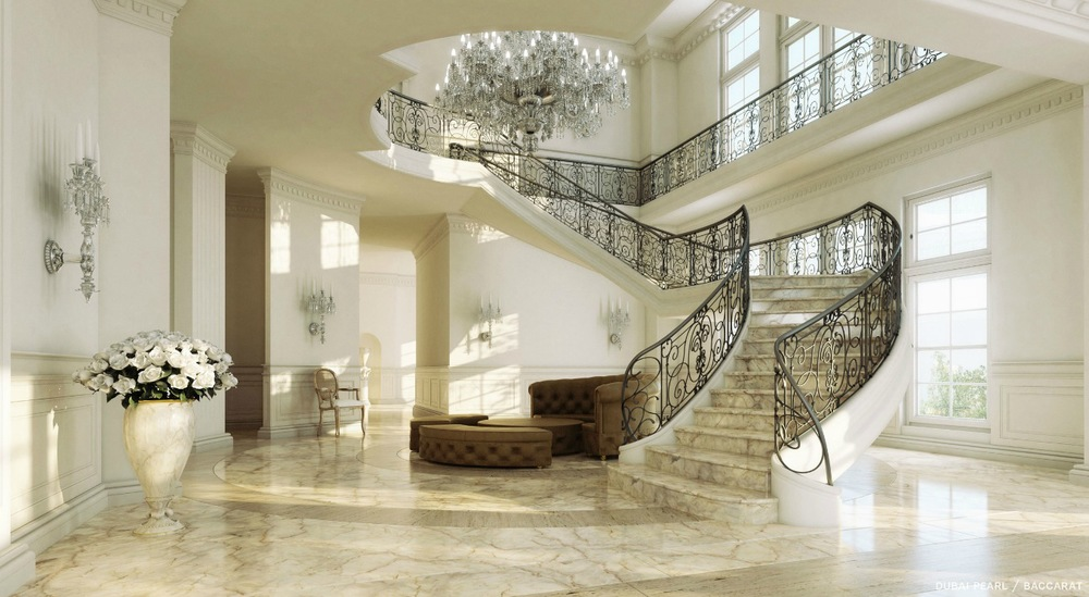 6-Grand-sweeping-staircase.jpeg