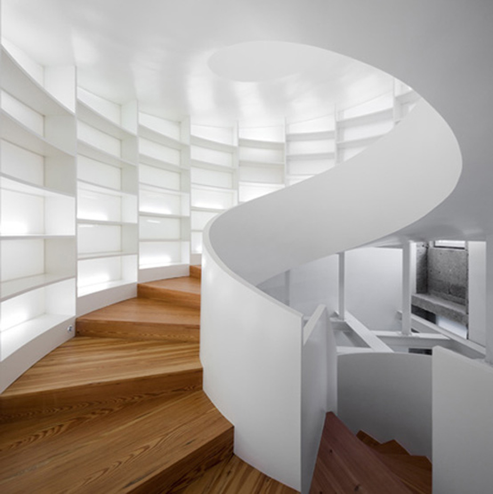 inspiring-interior-architecture-fantastic-white-spiral-staircase-in-modern-design-looks-with-wooden-accent-on-rung-fascinating-spiral-staircase-plans.jpg