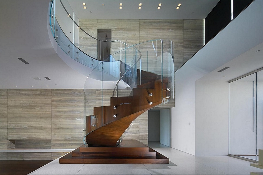 Spiral-staircase-in-wood-and-glass.jpg