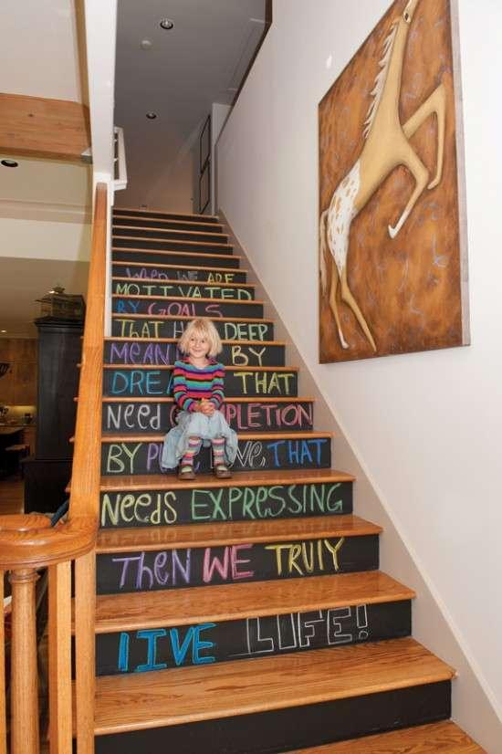 chalkboard-stairs.jpeg