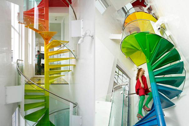 creative-staircase-designs-15.jpg