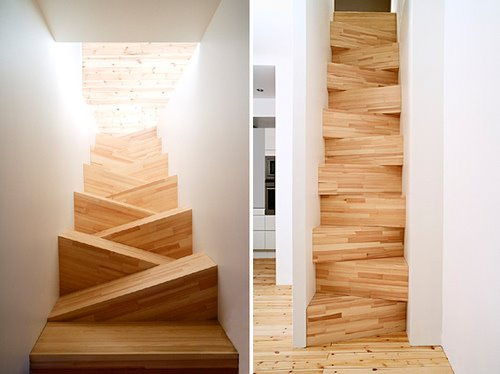 stairs_angular.jpg