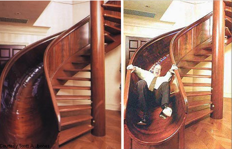 stairs_slidingboard.jpg