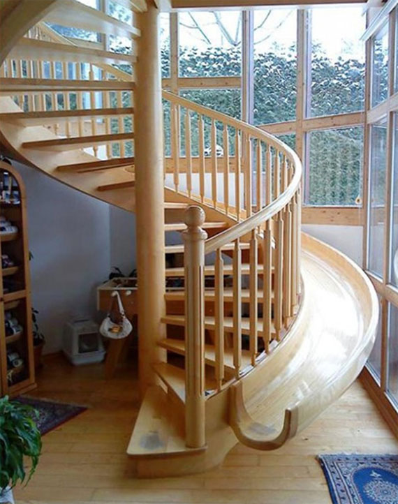 Unusual-Home-Stairs-Design1.jpg