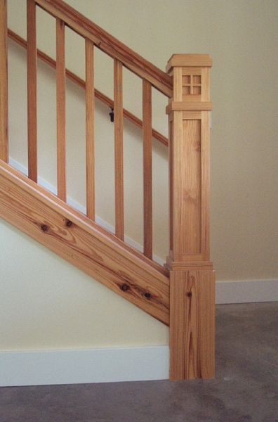 Edgewater-Newel-post-600.JPG