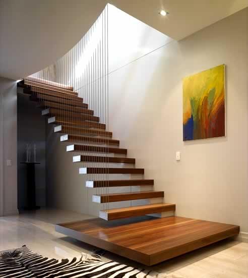 canti-stairs.jpg