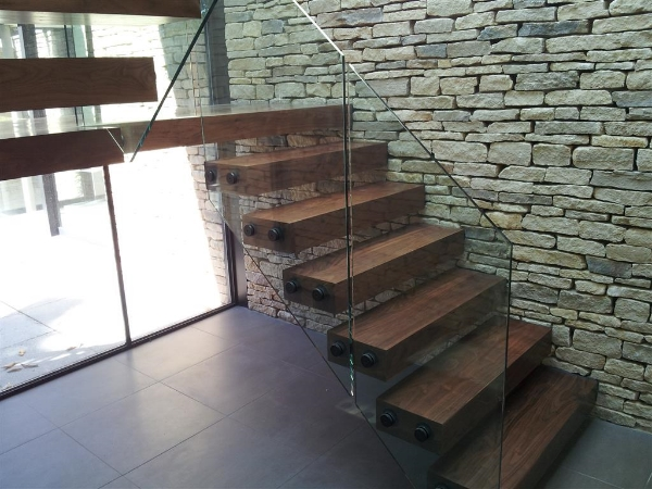 glass-staircase-Medium.jpg