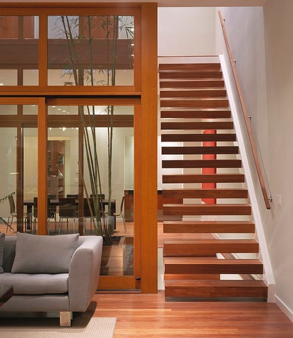 wood-stairs-design.jpg