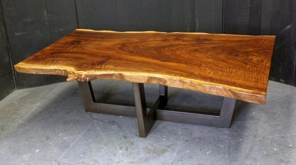claro walnut coffee table canon e.jpg