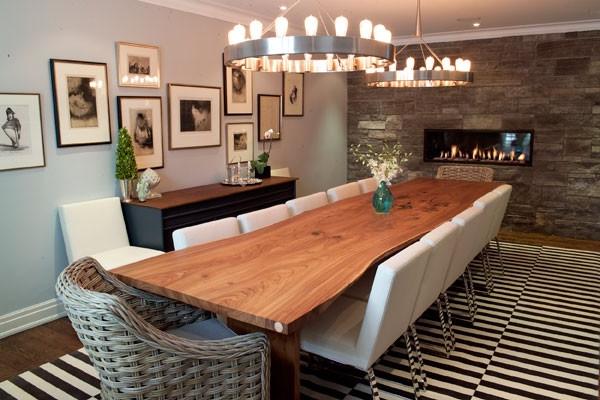 contemporary-dining-room.jpg