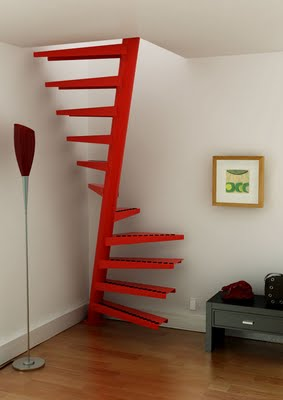 Stairhaus Inc. | Custom Stair Design and Construction | Stairhaus Blog