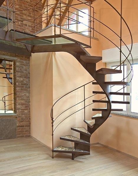 steel-spiral-staircase-photo.jpg