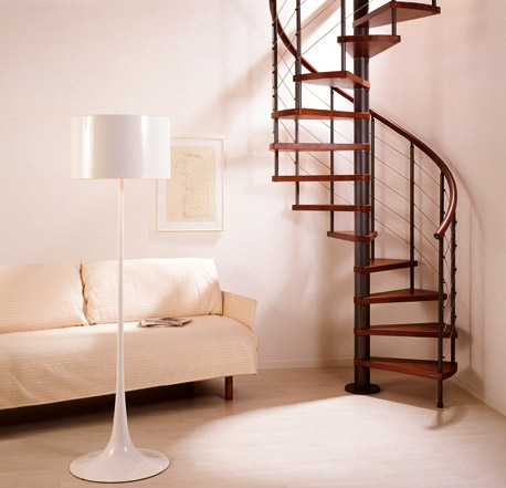 genius-wire-spiral-stair-bespoke-range-of-spiral-staircases-with-hardwood-treads-and-handrails-11-p.jpg
