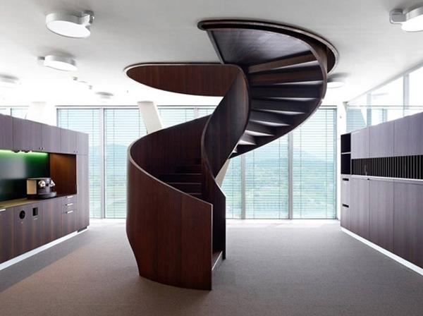 spiral-staircase-design-ideas1.jpg