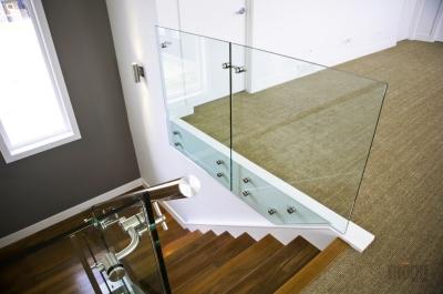 glass-railing-006.jpg