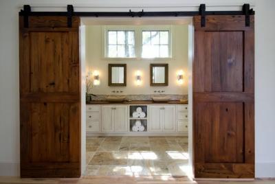 barn-door-for-bathroom-in-hardwood-material.jpg