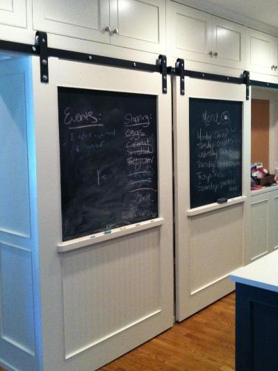Double-Barn-Doors_03-double-barn-doors-2.jpg