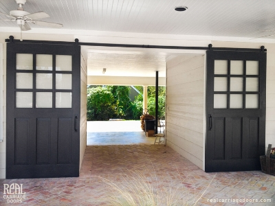 patio-barn-doors-J1145-1.jpg