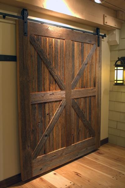 Rustic-Barn-Door-2.jpg