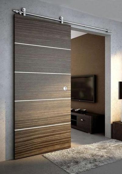 Wooden-Sliding-Barn-Door-Hardware-Kit-WD11-.jpg