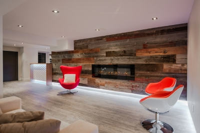 modern-basement.jpg