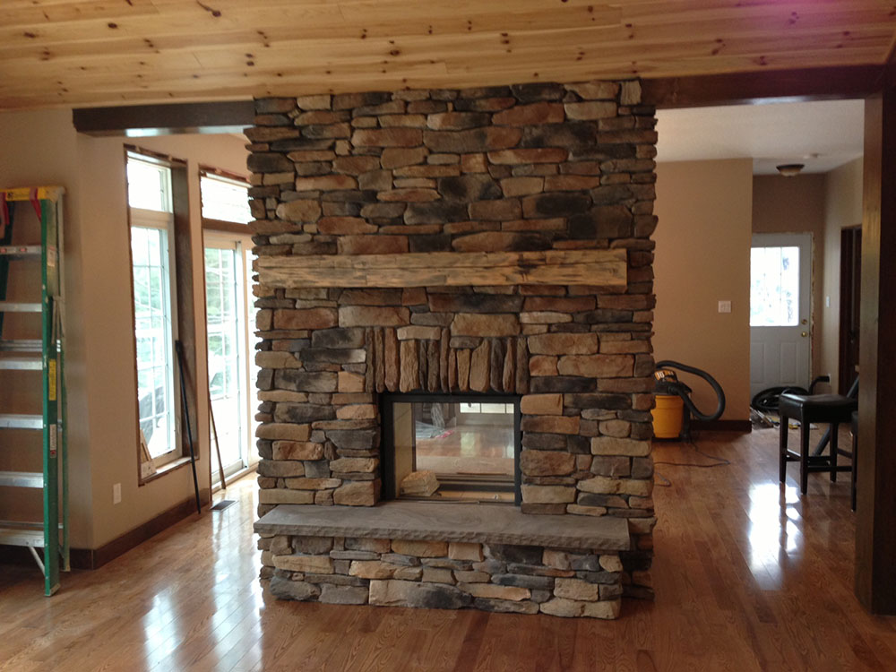 Barn-Beam-Mantels-55.jpg