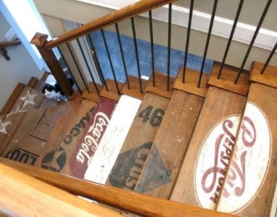reclaimed-stairs.jpg