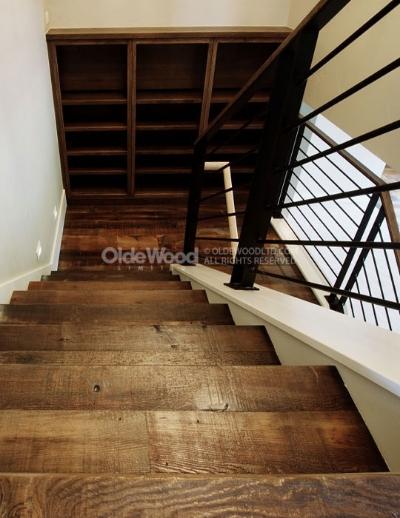 stair-parts-reclaimed-2.jpg
