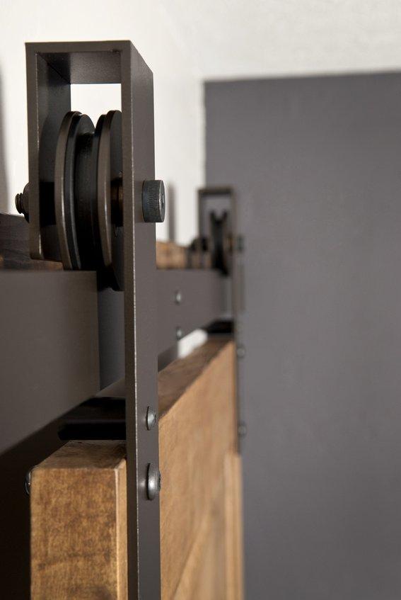 Custom-interior-barn-door-track.jpg