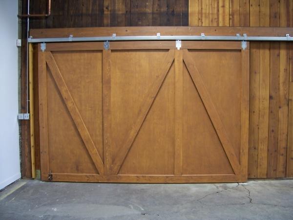 68650d1332822931-pocket-barn-door-100_2973.jpg